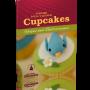 Handi's Cupcakes Ebook