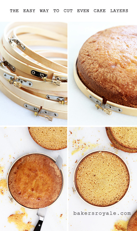 Tutorial_How-to-cut-even-cake-layers_Bakers-Royale1