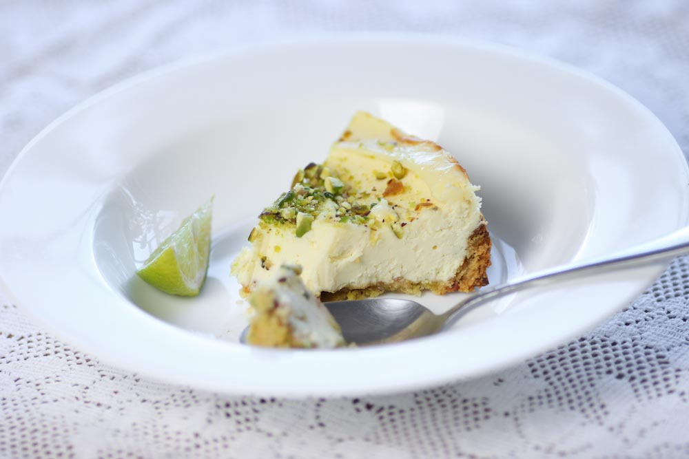 lime-and-pistaschio-cheesecake-1-of-1