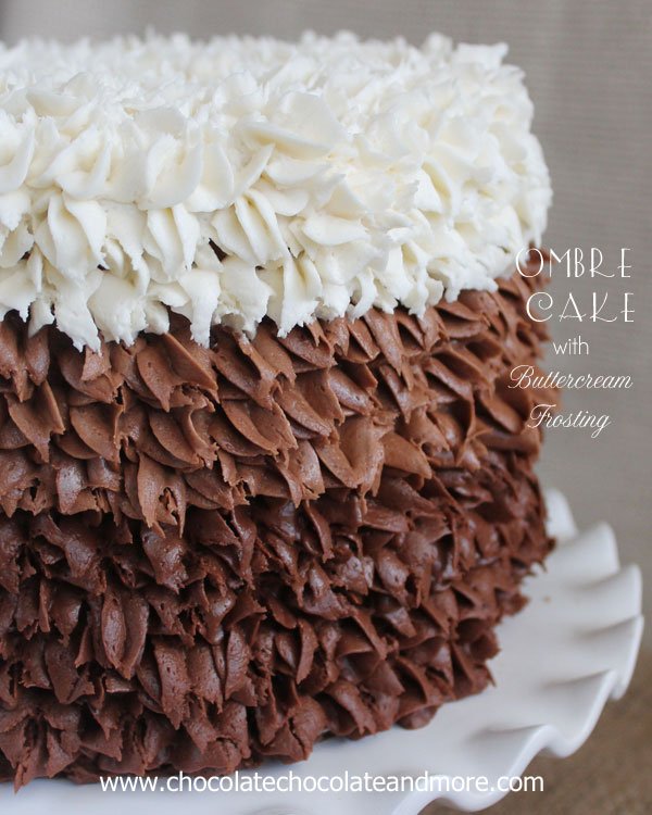 Ombre-Cake-Buttercream-frosting-Surprise-Inside-Cake-21a