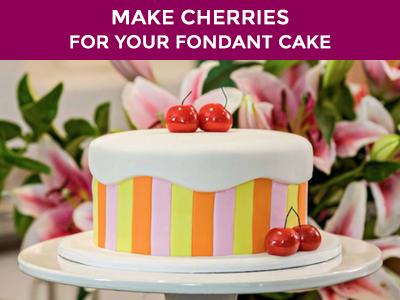 cherry cake part 3