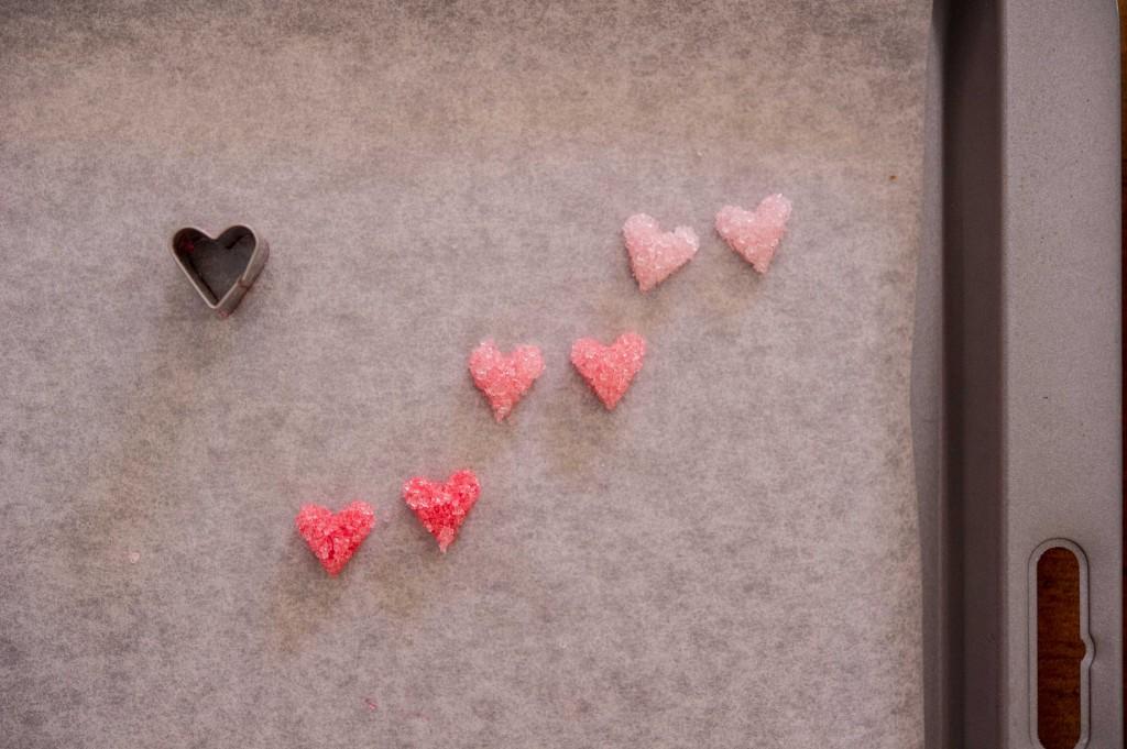 Sugar hearts (19 of 20)