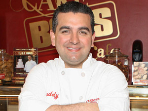 buddy valastro arrested over more than a piece of cake