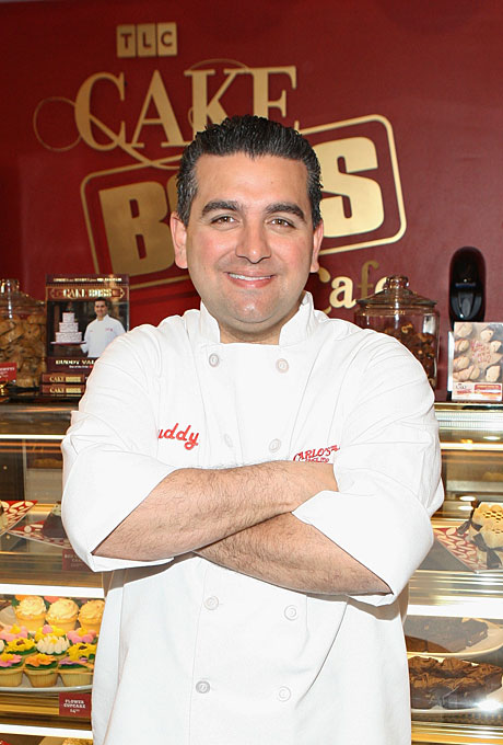 cake-boss-buddy-valastro-wedding-cakes-1-2