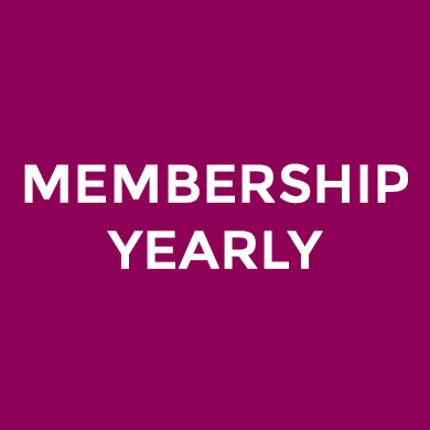 yearly-membership