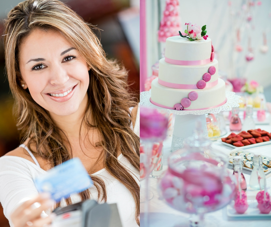 successful cake business owner - Cake Decorator