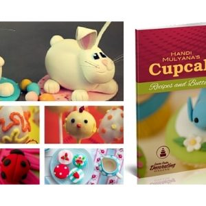 easter mini tutorial bundle