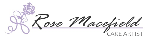 rose macefield logo