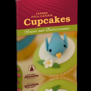 3D-Cupcakes-300x300