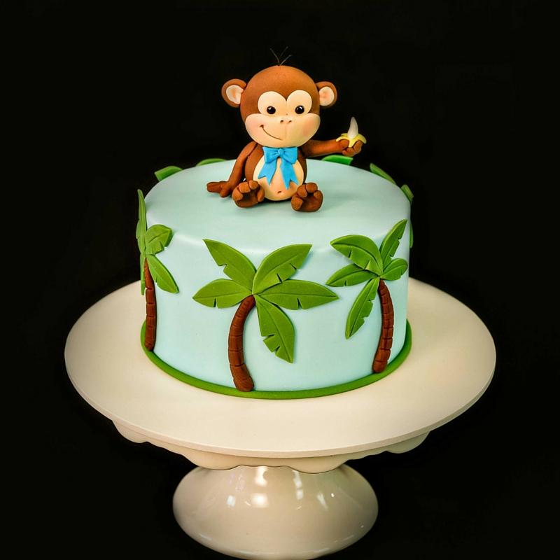 "Margaret ""Margie"" Carter - Learn Cake Decorating Online"