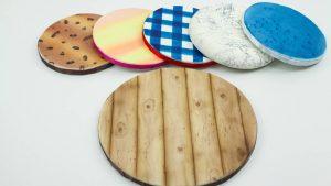 Cakboards