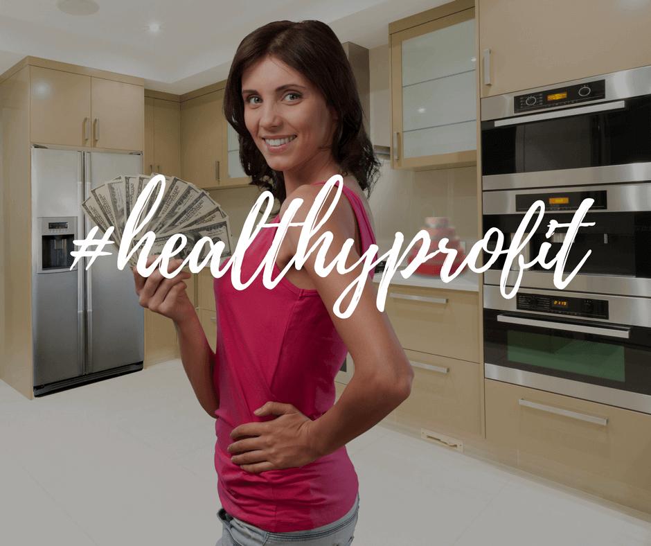 healthyprofit